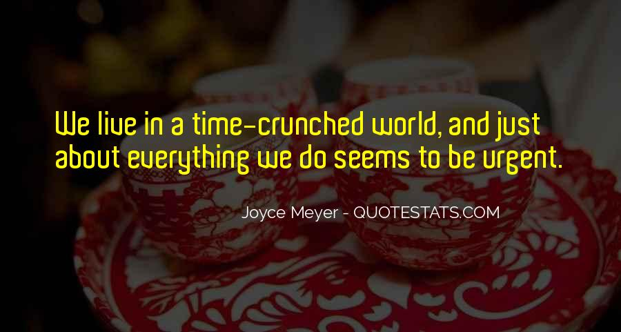 Inspirational Coffee Mug Quotes #952575
