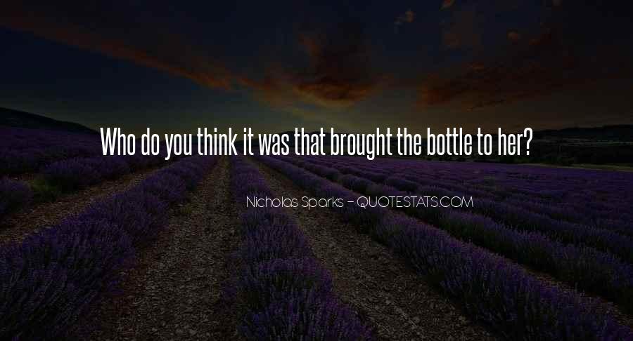 Inspirational Coffee Mug Quotes #966578