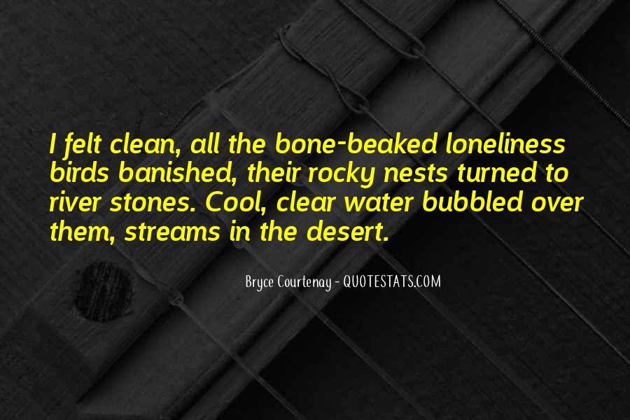 Inspirational Cop Quotes #288