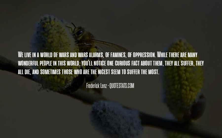 Inspirational Cop Quotes #573