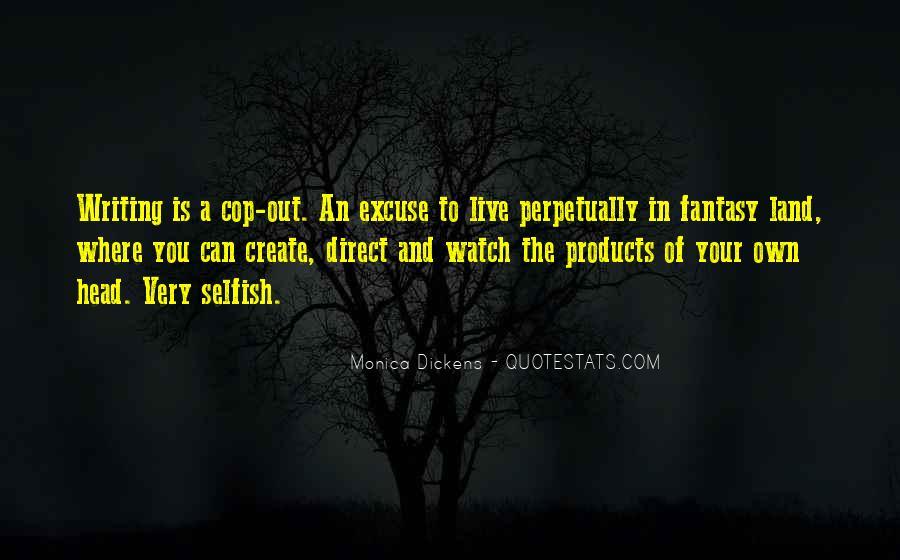 Inspirational Cop Quotes #970318
