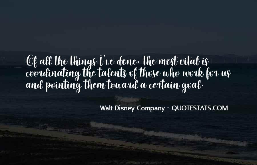 Inspirational Disney Up Quotes #145192