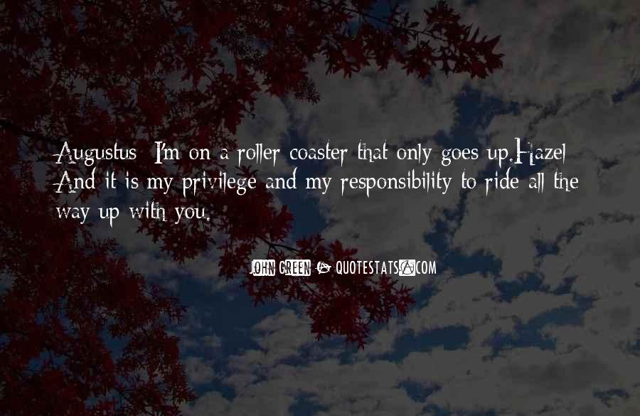 Inspirational Dying Young Quotes #1075962