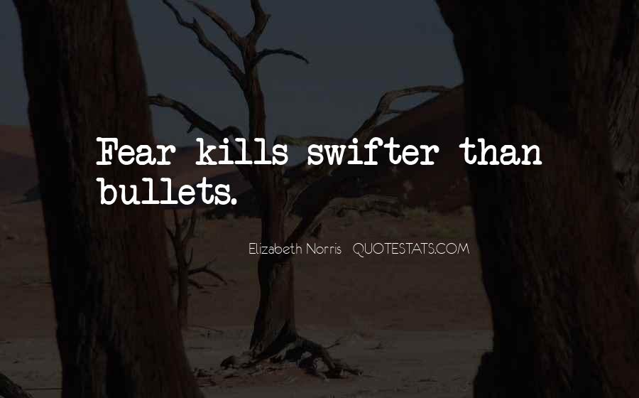 Inspirational Dying Young Quotes #680986
