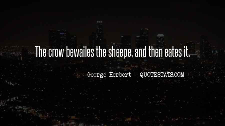 Inspirational Good Morning God Quotes #1025038