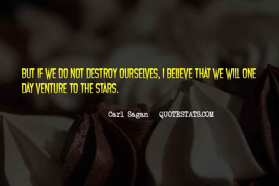 Inspirational Good Morning God Quotes #1402631
