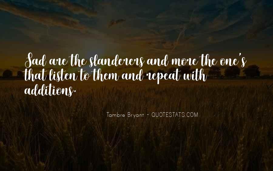 Inspirational Good Morning God Quotes #1552952