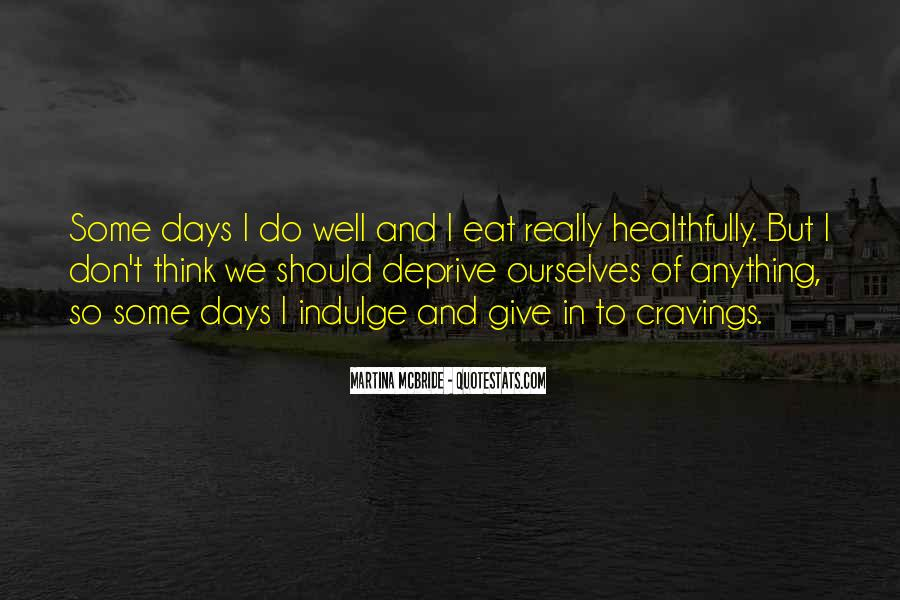 Inspirational Good Morning God Quotes #321659
