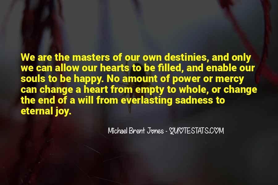 Inspirational Good Morning God Quotes #838299