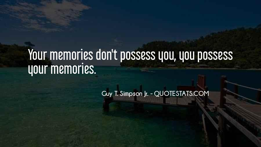 Inspirational Guy Quotes #1256077
