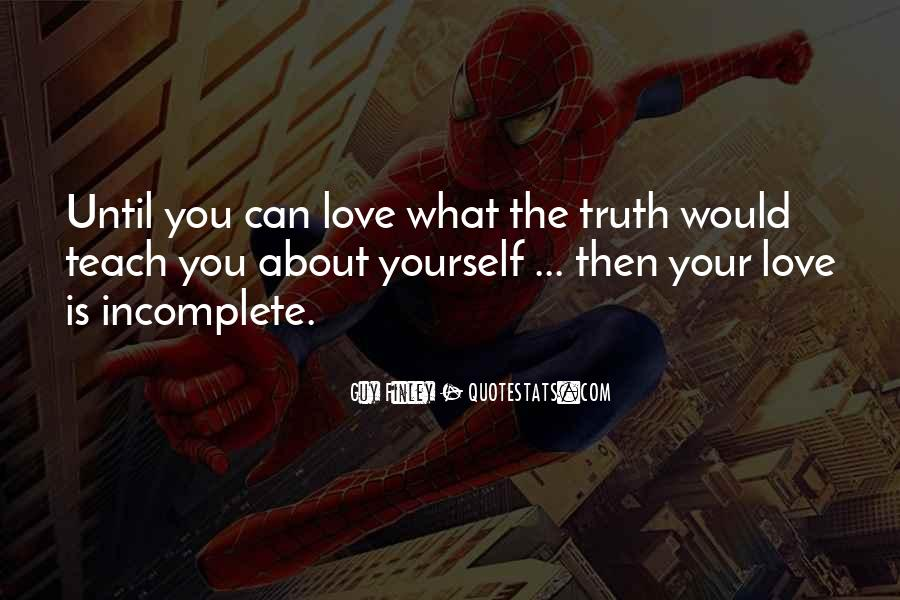 Inspirational Guy Quotes #1528099