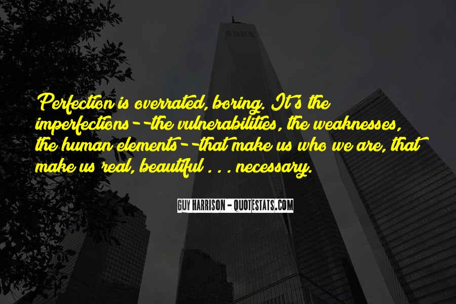 Inspirational Guy Quotes #1844502