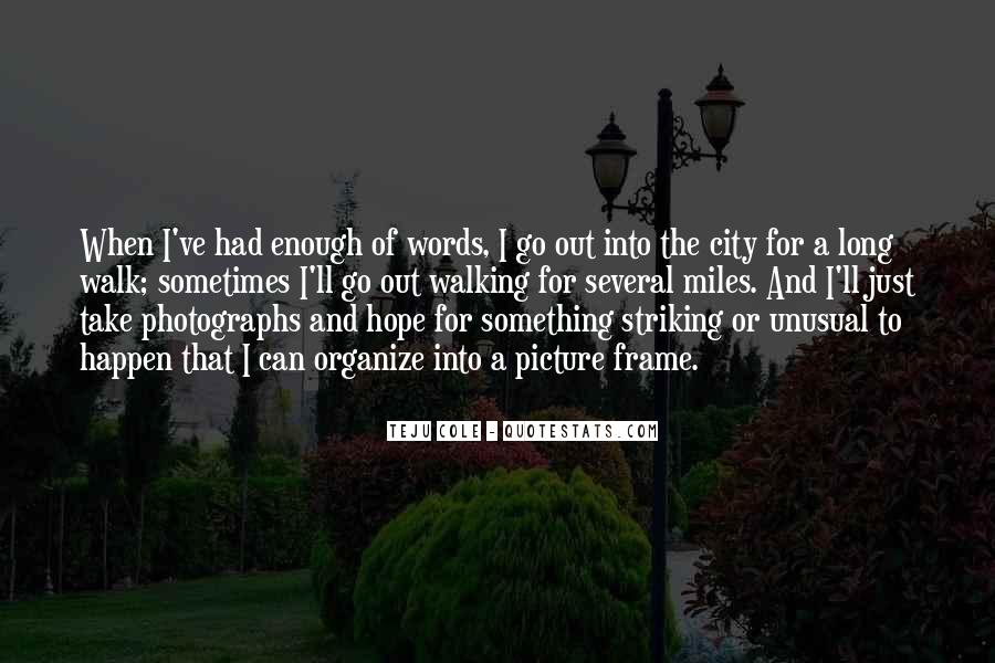 Inspirational Hollywood Undead Quotes #1064011