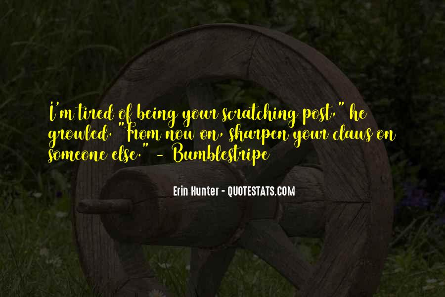 Inspirational Hollywood Undead Quotes #1396830