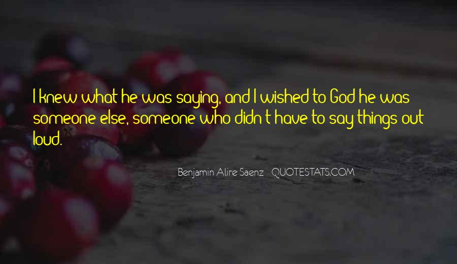 Inspirational Hollywood Undead Quotes #902132
