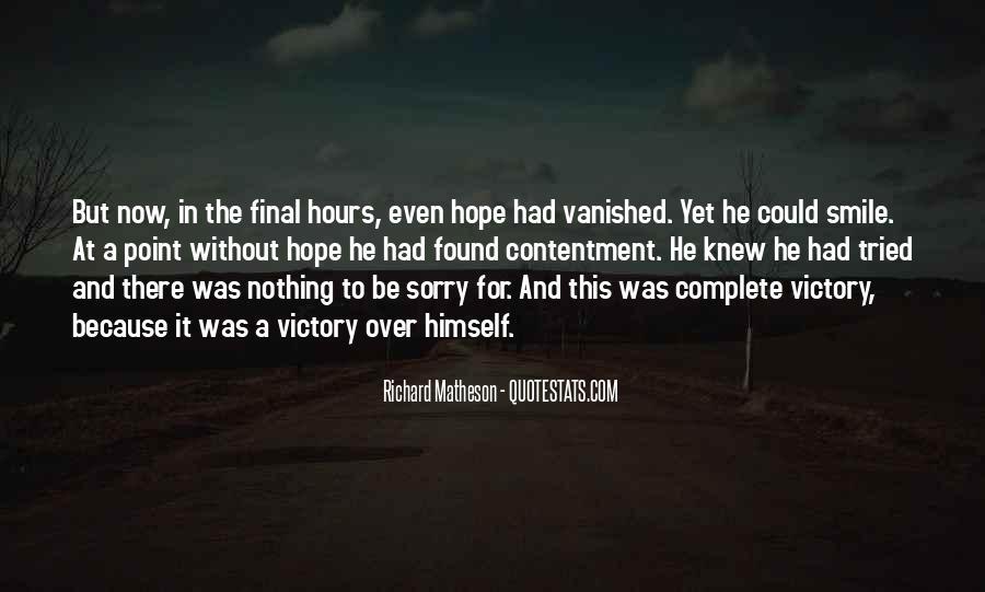 Inspirational Human Resource Quotes #1125986