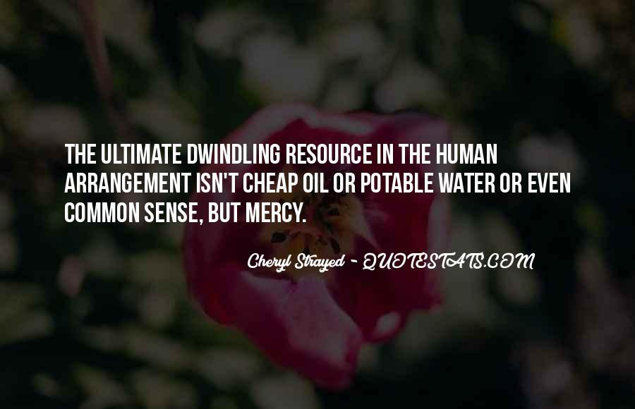 Inspirational Human Resource Quotes #515866
