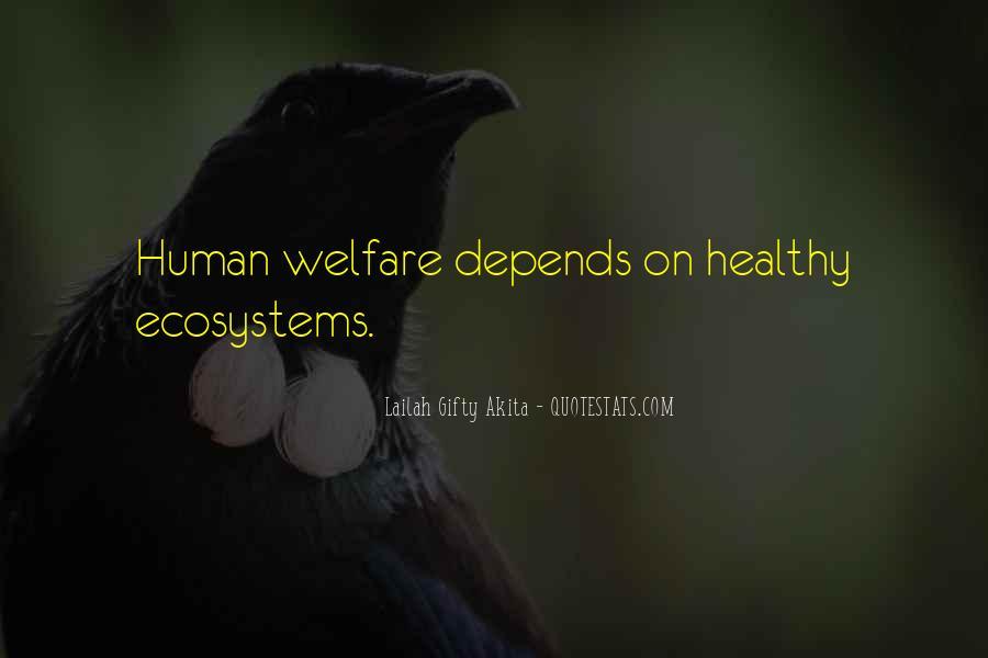 Inspirational Human Resource Quotes #535281
