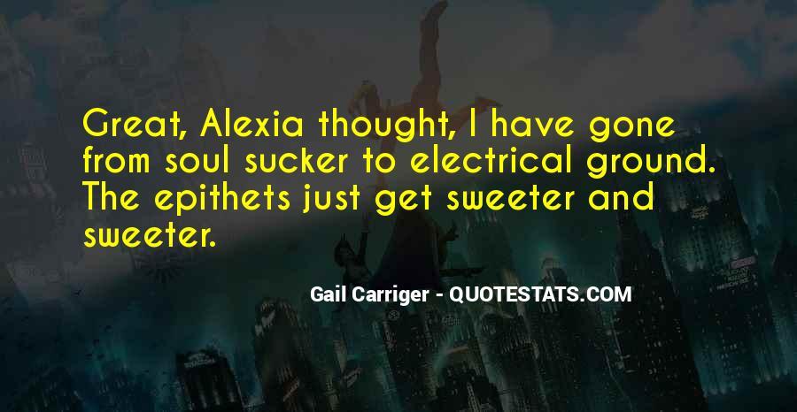 Inspirational Jogging Quotes #1196026