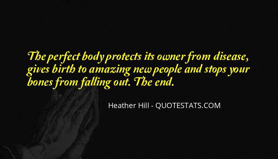 Inspirational Jogging Quotes #1223564