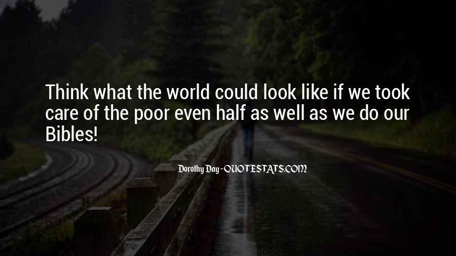 Inspirational Jogging Quotes #1799711