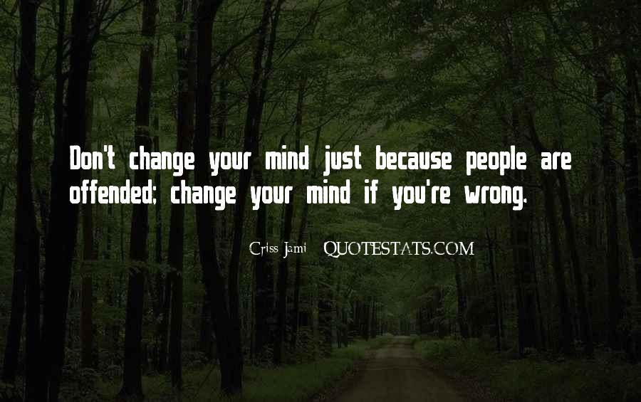 Inspirational Leo Zodiac Quotes #1263646