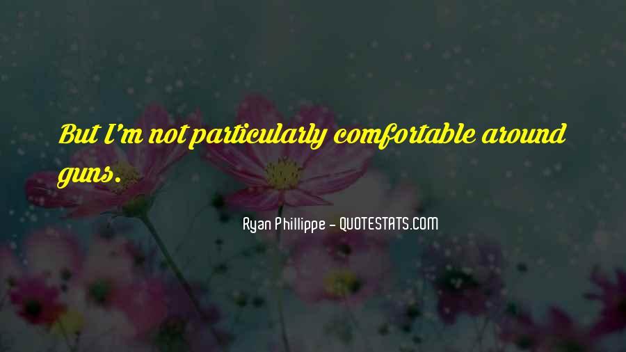 Inspirational Leo Zodiac Quotes #1623971