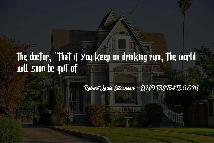 Inspirational Leo Zodiac Quotes #1867518