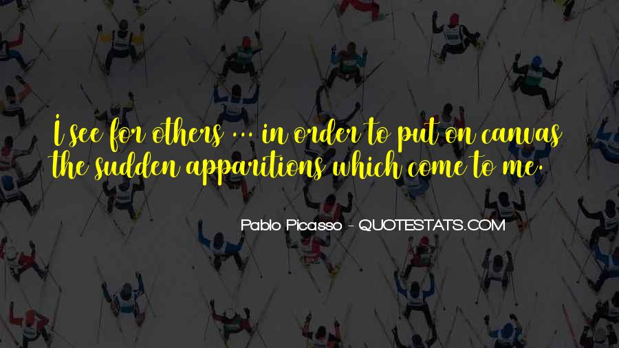 Inspirational Leo Zodiac Quotes #365987