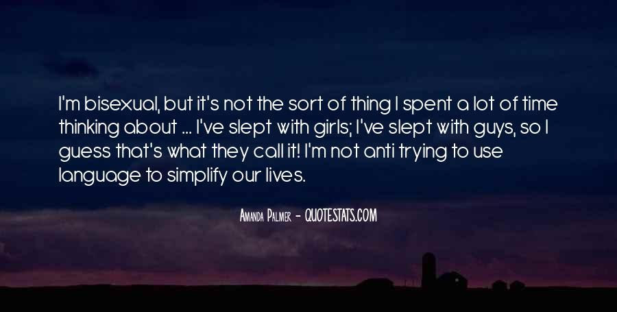 Inspirational Leo Zodiac Quotes #554376