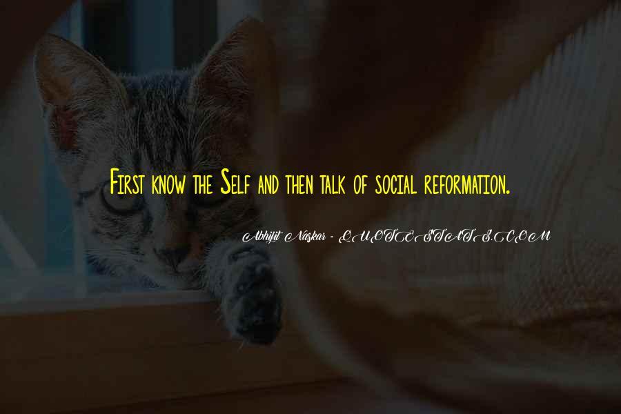 Inspirational Life Work Quotes #167566