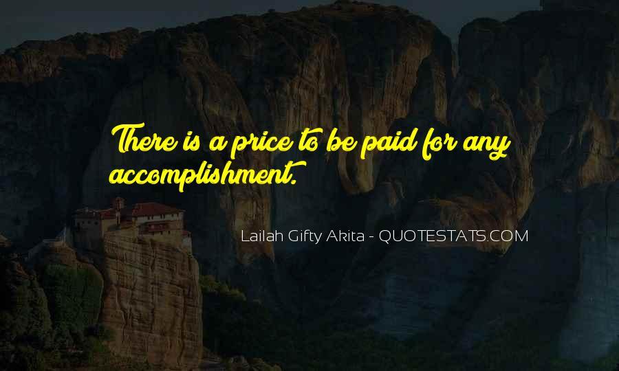 Inspirational Life Work Quotes #211192