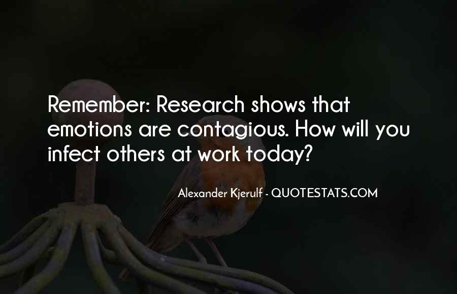 Inspirational Life Work Quotes #332341
