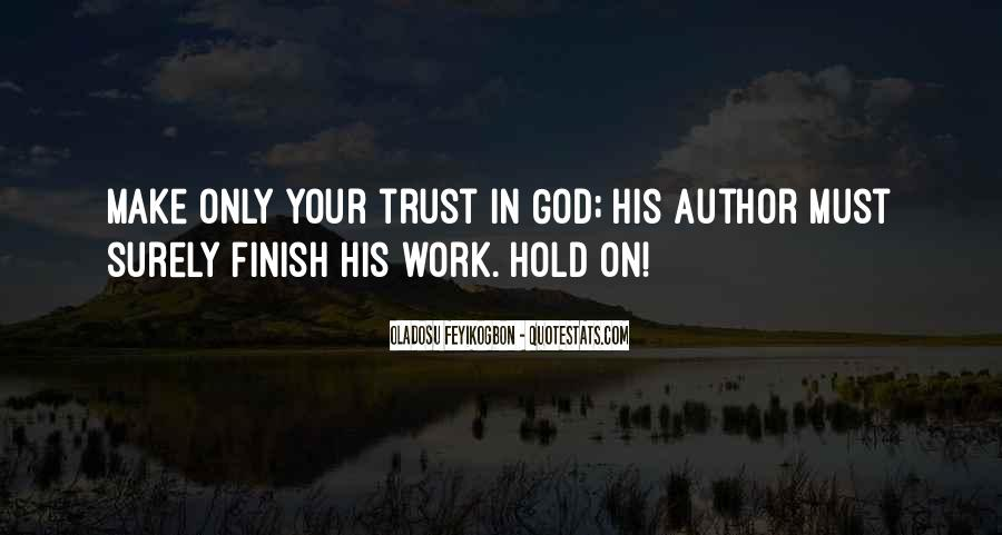 Inspirational Life Work Quotes #345221
