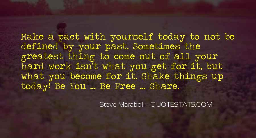 Inspirational Life Work Quotes #381880