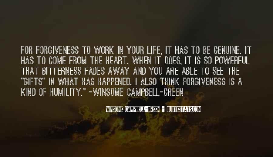 Inspirational Life Work Quotes #383495