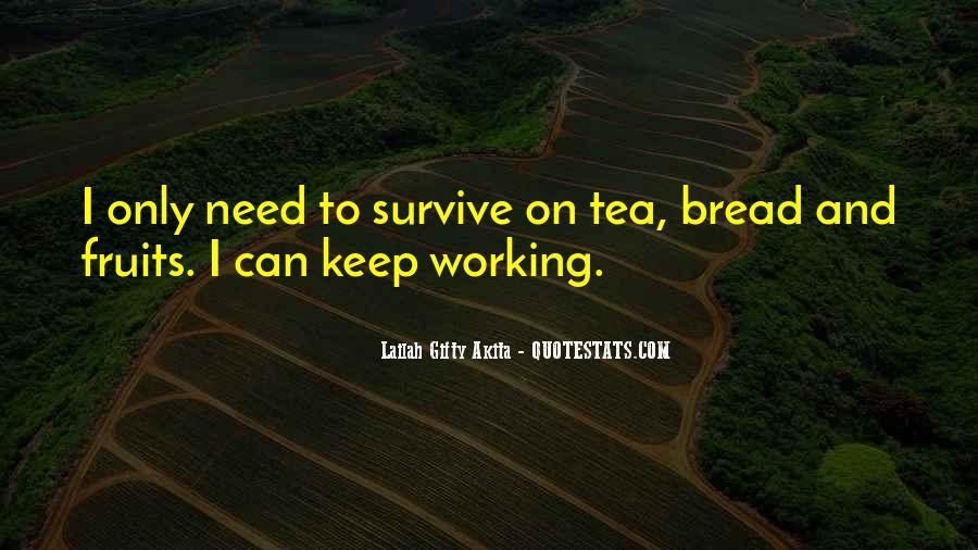Inspirational Life Work Quotes #416782