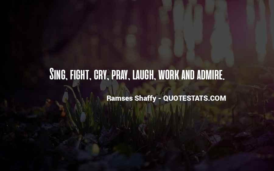 Inspirational Life Work Quotes #428249