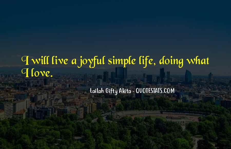 Inspirational Life Work Quotes #456980