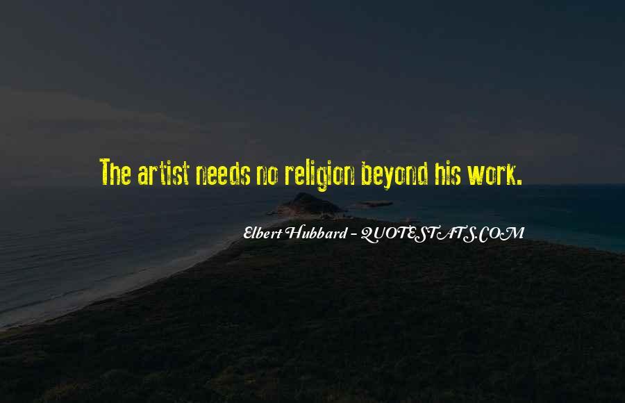 Inspirational Life Work Quotes #538140
