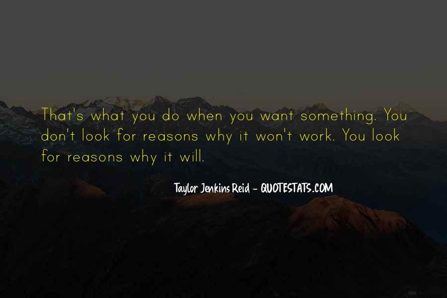 Inspirational Life Work Quotes #641538