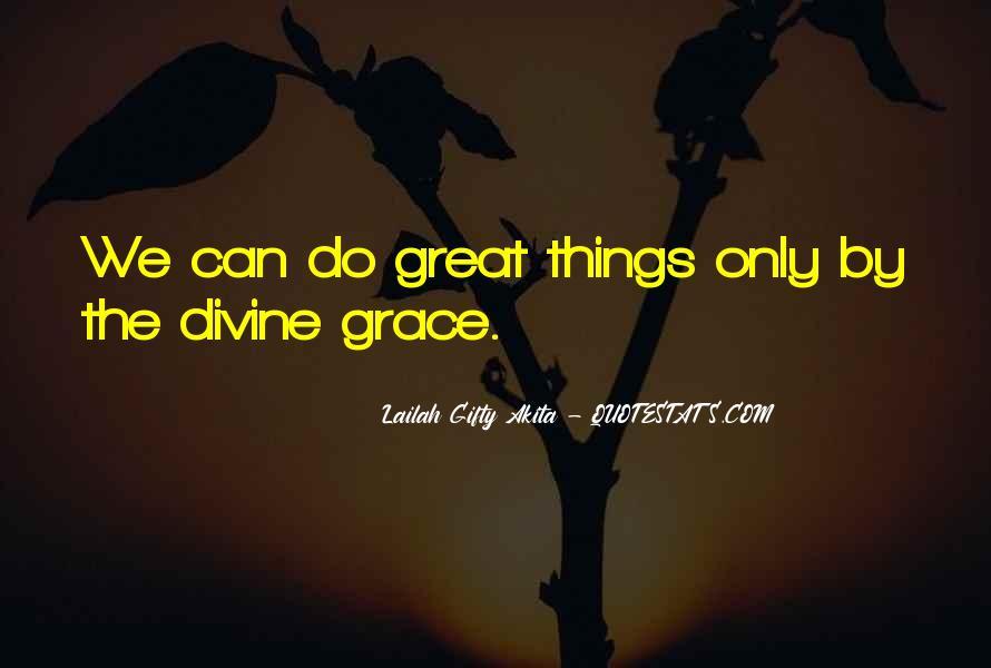 Inspirational Life Work Quotes #644950