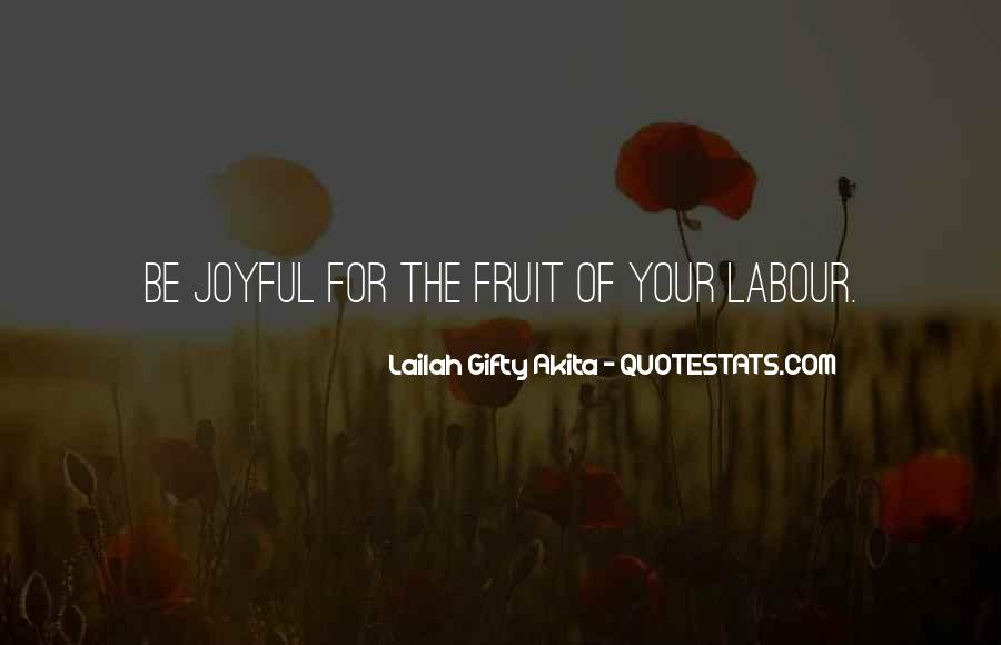 Inspirational Life Work Quotes #658247
