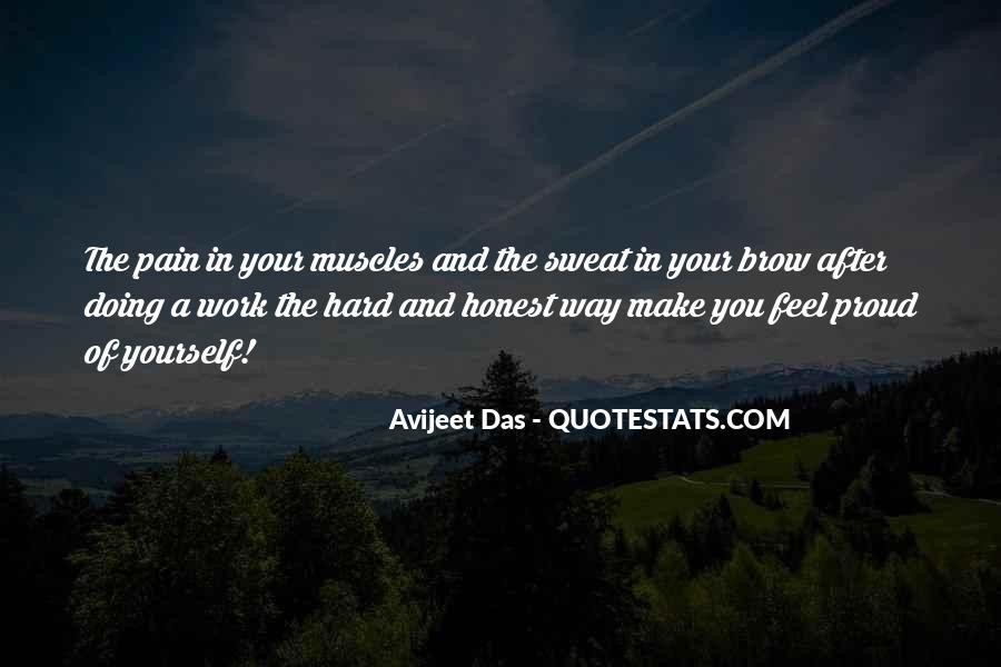 Inspirational Life Work Quotes #675625