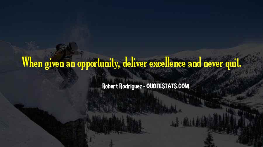 Inspirational Life Work Quotes #685096
