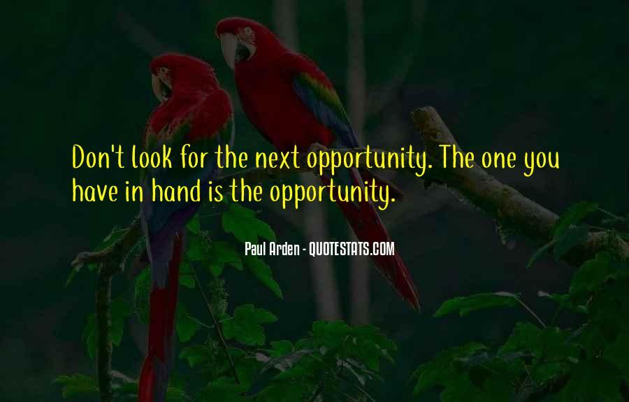 Inspirational Life Work Quotes #698810