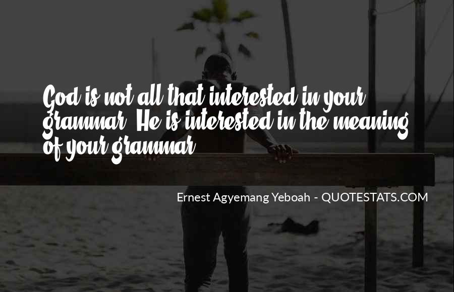 Inspirational Life Work Quotes #72503