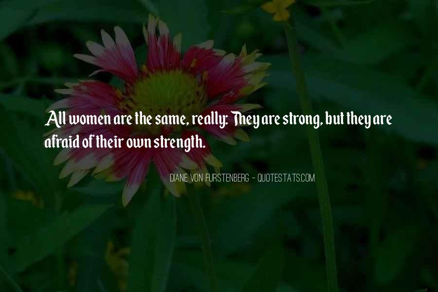 Inspirational Military Relationship Quotes #1160557