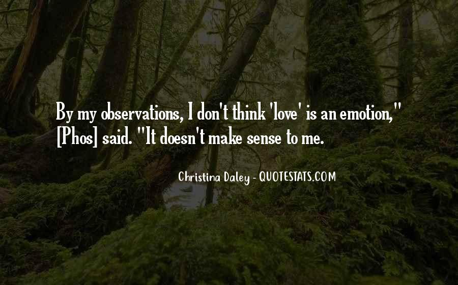 Inspirational Military Relationship Quotes #1442969