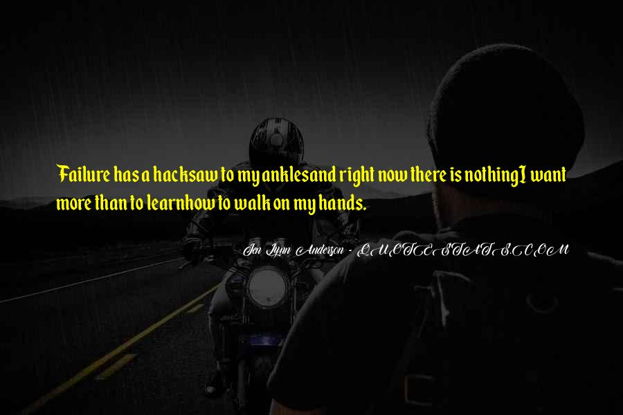 Inspirational Military Relationship Quotes #1679768
